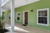 1003 Gran Bahama Boulevard - Photo 5