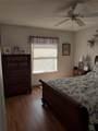 3128 Hempstead Avenue - Photo 25