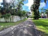 208 Summerlin Avenue - Photo 65