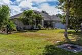 1761 Banyan Drive - Photo 1