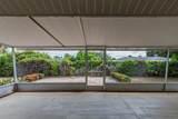 1761 Banyan Drive - Photo 33