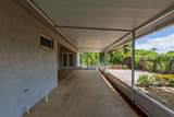 1761 Banyan Drive - Photo 35