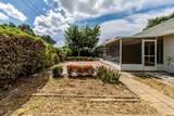 1761 Banyan Drive - Photo 37