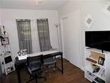 385 Frances Avenue - Photo 16