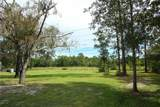 675 Harney Heights Road - Photo 37