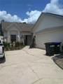 11642 Peach Grove Lane - Photo 1
