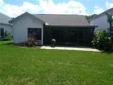 11642 Peach Grove Lane - Photo 2