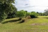 307 Wetlands Place - Photo 5