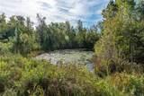 307 Wetlands Place - Photo 7