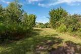 307 Wetlands Place - Photo 8