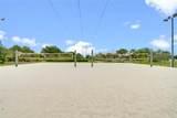 4706 Yamato Court - Photo 33