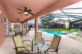 8518 Palm Harbour Drive - Photo 11