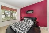 8518 Palm Harbour Drive - Photo 16