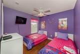 8518 Palm Harbour Drive - Photo 20
