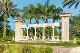 8518 Palm Harbour Drive - Photo 23