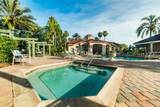 8518 Palm Harbour Drive - Photo 28