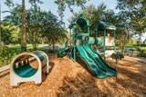 8518 Palm Harbour Drive - Photo 31