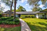 315 Sweetwater Boulevard - Photo 3