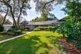 315 Sweetwater Boulevard - Photo 4