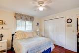 315 Sweetwater Boulevard - Photo 49