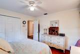 315 Sweetwater Boulevard - Photo 50