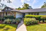 315 Sweetwater Boulevard - Photo 8