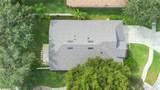 1217 Tisdall Court - Photo 33