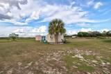 1843 Tindel Camp Road - Photo 33