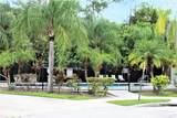 4317 Paradise Cove Court - Photo 19