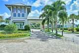 2212 Antilles Club Drive - Photo 40
