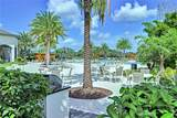 2212 Antilles Club Drive - Photo 42