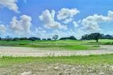 2212 Antilles Club Drive - Photo 43