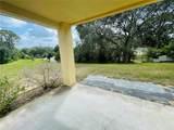 524 Royal Ridge Drive - Photo 5