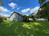 441 Harvest Oak Court - Photo 20