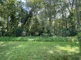 441 Harvest Oak Court - Photo 22