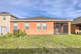 14133 Poke Ridge Drive - Photo 25