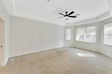10647 Holly Crest Drive - Photo 13