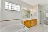 10647 Holly Crest Drive - Photo 15