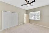 10647 Holly Crest Drive - Photo 17
