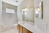 10647 Holly Crest Drive - Photo 19
