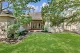 10647 Holly Crest Drive - Photo 21