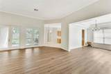 10647 Holly Crest Drive - Photo 5