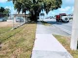 315 Magnolia Avenue - Photo 9