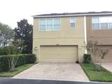 696 Hopemore Place - Photo 16