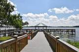13415 Blue Heron Beach Drive - Photo 33