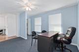 320 Canaveral Groves Boulevard - Photo 18