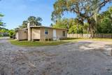 320 Canaveral Groves Boulevard - Photo 22