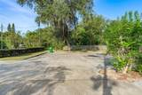 320 Canaveral Groves Boulevard - Photo 25