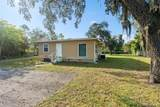 320 Canaveral Groves Boulevard - Photo 26