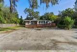 320 Canaveral Groves Boulevard - Photo 4